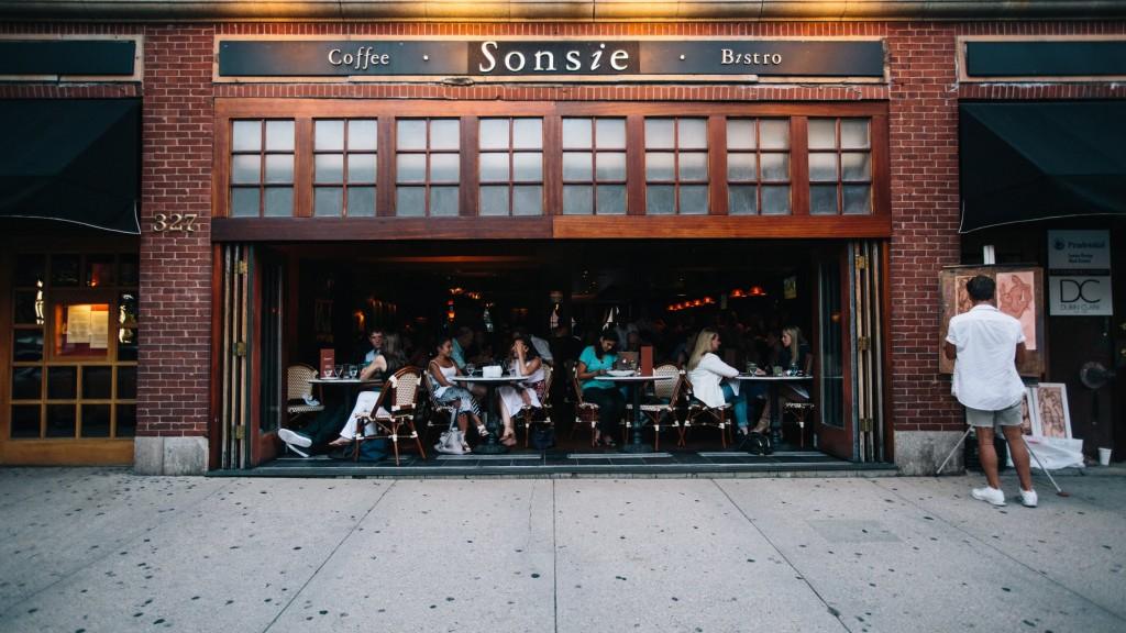 sonsie-ext