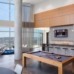 indoor amenities at 30 dalton