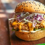 chicken_burger_2953388_640_640.jpg