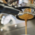 coffee_802057_640_640.jpg