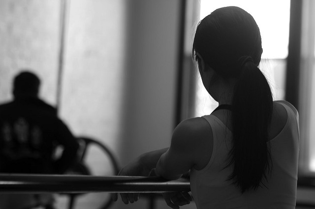 Jumpstart Your Fitness Routine at Pure Barre Boston