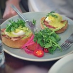 Eggs_Benedict_3A_Canadian_bacon_2C_poached_eggs_2C_herb_hollandaise_46_640.jpg