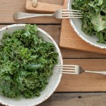 Marinated_Kale_Salad_2_15_640.jpg