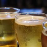 beer_3570298_640_640.jpg