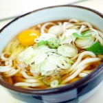 japanese_food_2199963_640_640.jpg