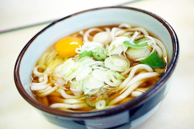 No Dinner Plans? Try Araki Japanese Restaurant