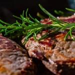 steak-2936531_640.jpg