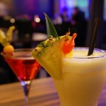 cocktail-857393_640.jpg