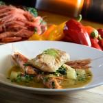 seafood-dinner-3707538_640.jpg
