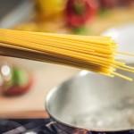 spaghetti-569067_640.jpg