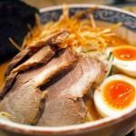 japanese-food-2199962_640.jpg