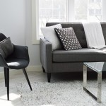 living-room-2155376_640.jpg