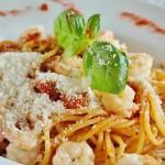 spaghetti-3547078_640.jpg